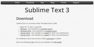 sublimetext3_01
