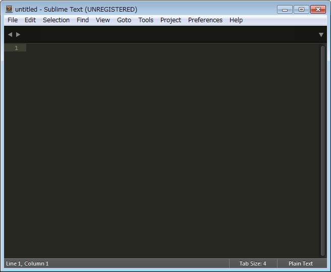 sublimetext3_11