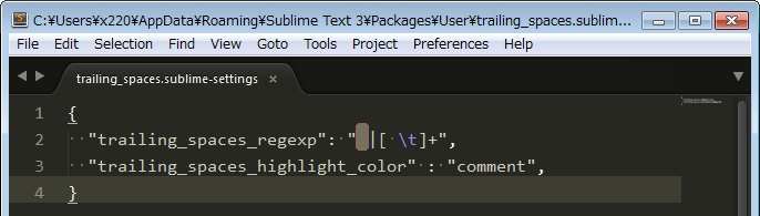 sublime_package10