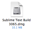 sublime_mac_dl