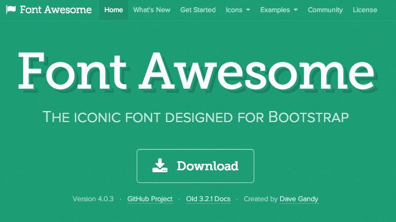 fontawesome01