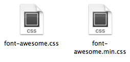 fontawesome04