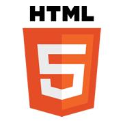 icon_html
