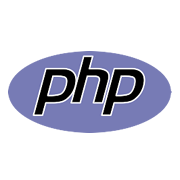 icon_php